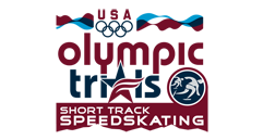Olympic Trials Logo